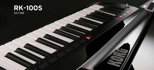 korg-keytar-rk-100s