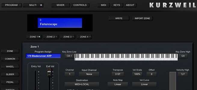 kurzweil-artis-pc3k-sound-editor-ipad