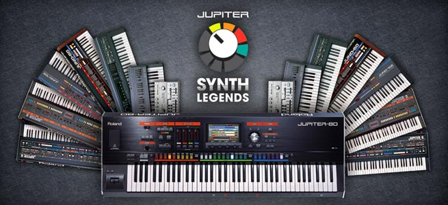 jupiter-synth-legends