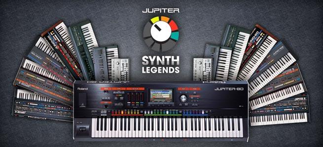 jupiter-synth-legends