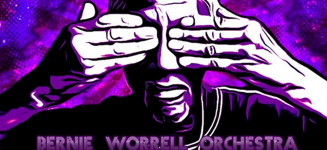 Bernie-Worrell-Orchestra---BWO-Is-Coming