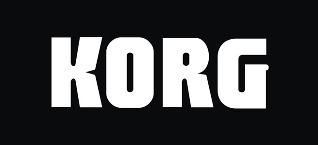 korg-logo-big