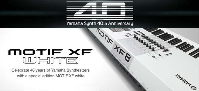 yamaha-motif-xf-wh