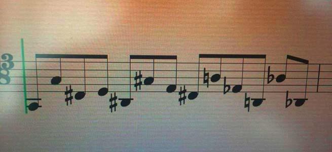 Jordan-Rudess-138-Musical-Challenge