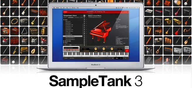 SampleTank-3