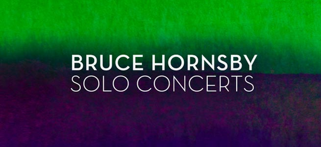 bruce-hornsby-solo-concerts