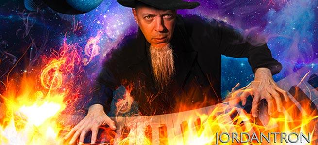 Jordan-Rudess---Jordantron