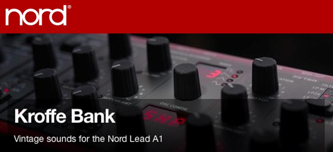 Nord-Lead-A1-Kroffe-Vintage-Sounds