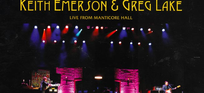 Keith-Emerson-&-Greg-Lake-Live-from-Manticore-Hall