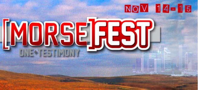 Neal-Morse-[MorseFest]