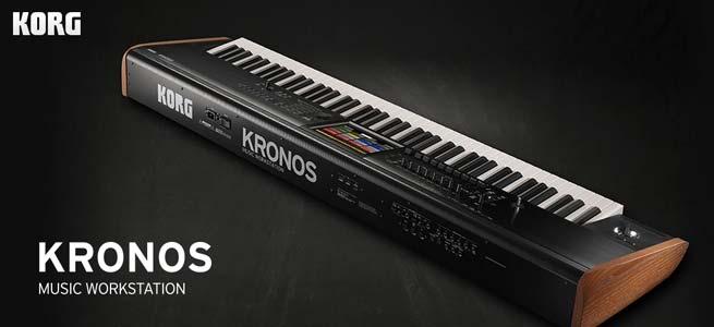 Korg-Kronos-2