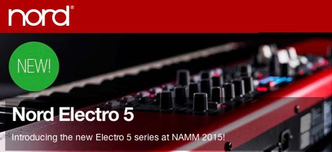 Nord-Electro-5