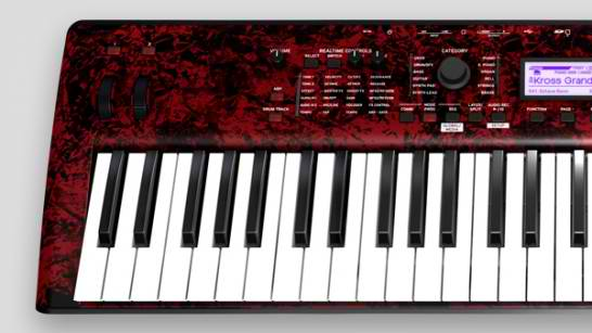 KROSS-2-61-RM-Red-Marble