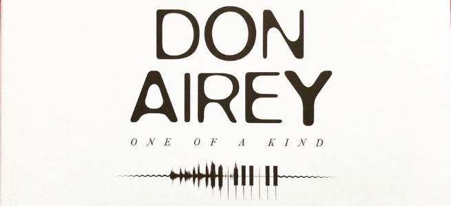 don-airey-one-of-a-kind