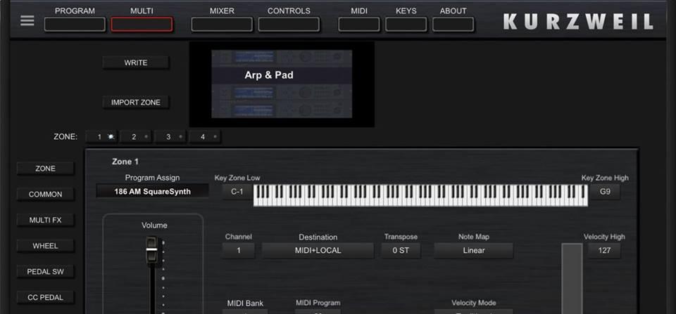 kurzweil-sp6-ipad-editor