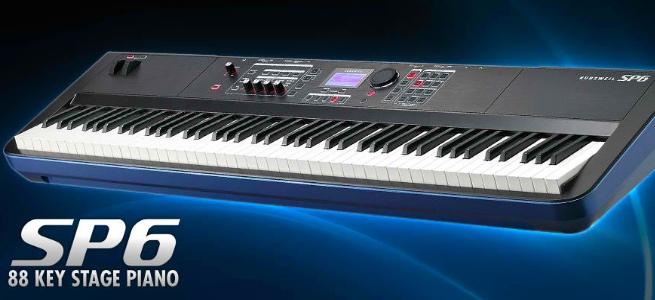 kurzweil-sp6-stage-piano